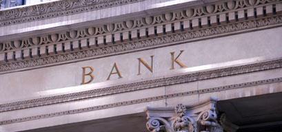 banken, versicherungen und finanz