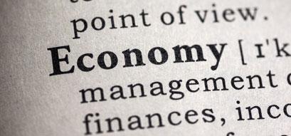 economia e ricerca