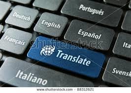 Übersetzungsbüro italienisch